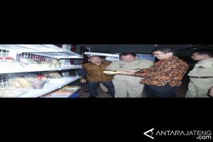 Pasarkan Produk UMKM, Pemkot Pekalongan Gandeng Indomarco
