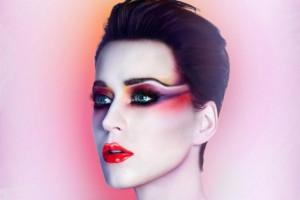 Katy Perry Kembali Konser di RI, Tiket Termahal Rp5 Juta