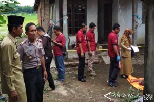 Ibu Dibunuh Anaknya yang Alami Gangguan Jiwa (VIDEO)