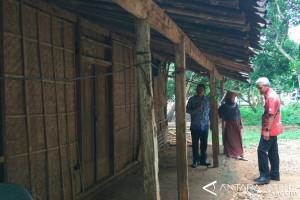 Warga miskin Jateng berkurang 300.290 jiwa