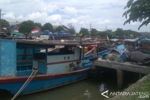 Berpotensi cuaca buruk, nelayan Cilacap diimbau tidak melaut