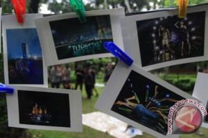 Berbagai Jenis Musik, Pameran dan Pemutaran Film Digelar di Jakarta