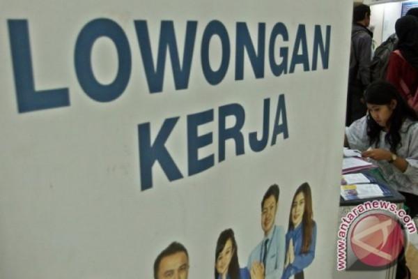 Hari ini Bursa Kerja Hingga Bazar Digelar di Jakarta