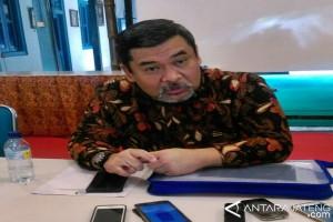 Keraton Siapkan Bantuan Hukum terhadap KGPH Benowo
