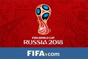 Rusia diimbangi Turki 1-1 pada laga uji coba