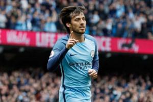Manchester City Menang Tipis 2-1 Atas West Ham