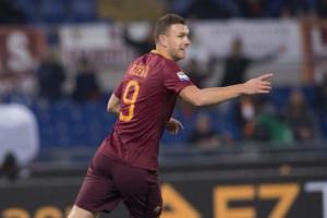 Tundukkan Qarabag 1-0, AS Roma Melju ke 16 Besar Liga Champions