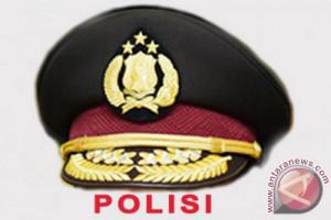 Propam Polda Jateng Tangkap Oknum Polisi Terkait Narkotika