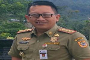 Demonstrasi Hari Senin, Hindari Jalan Pahlawan Semarang