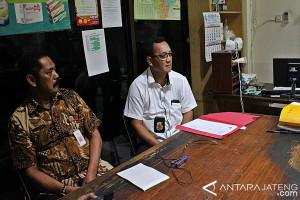 Wali Kota Surakarta Ajak Masyarakat Lawan Narkoba