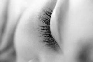 Peneliti : Kurang Tidur Bisa Sebabkan Parkinson