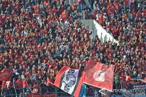 Pasoepati Harapkan Persis Ditangani Serius untuk Liga 2