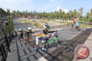 Loop Arema Wahana Baru bagi Anak Muda Kota Malang