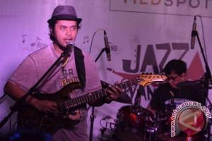 Kolaborasi Musisi Jazz-Gamelan Bali Memukau London