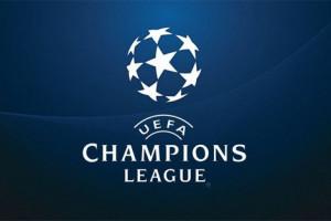 Liga Champions, lima pemain Tottenham menepi saat lawan Inter