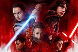 'Star Wars: The Last Jedi', Siapakah Sang Jedi Terakhir?