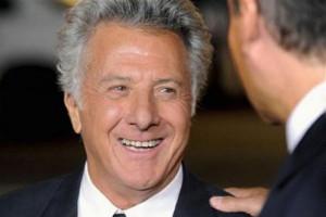 Sudah Enam Orang Menuduh Dustin Hoffman Lakukan Pelecehan