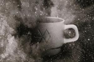 Album Baru yang Diluncurkan EXO dalam Format Fisik dan Digital