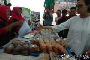 Menkeu: Dana Desa Untuk Tingkatkan Kesejahteraan Masyarakat