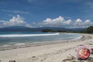 BMKG: Gempa Berpotensi Tsunami karena Berkedalaman Rendah