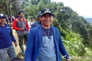 Lampaui Target, Penerimaan Pajak Pariwisata Batang Capai Rp2 Miliar