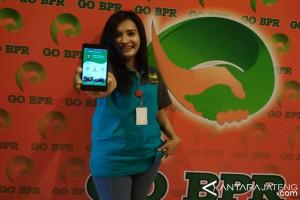 Go BPR diluncurkan, Perbarindo berharap diminati kaum muda