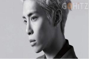 SM Town Konfirmasi Meninggalnya SHINee's Jonghyun