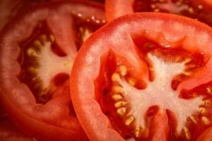 Apel dan Tomat bantu perbaiki kerusakan paru-paru pada bekas perokok