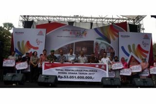 Semen Indonesia tawarkan layanan solusi total