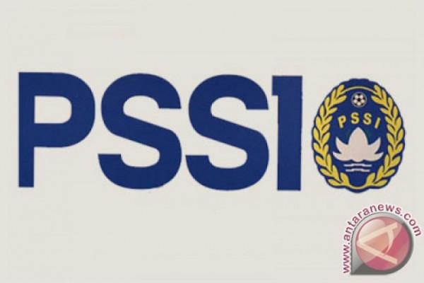 PSSI: Anniversary Cup digelar mulai 27 April 2018