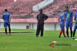 Jelang Liga 2, Persis Solo kontrak 19 pemain