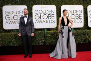 Justin Timberlake akan luncurkan album terbarunya