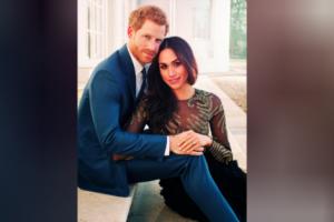 Pernikahan Pangeran Harry akan beri pemasukan 500 juta poundsterling