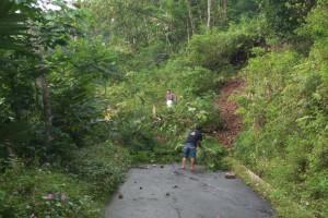 Berpotensi hujan lebat, warga Banjarnegara diminta tingkatkan kewaspadaan