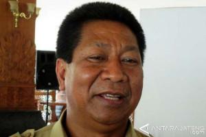 Wali Kota Ingatkan Netralitas ASN dalam pilgub