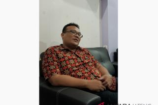Bawaslu Jateng tangani 48 pelanggaran Pemilu 2019