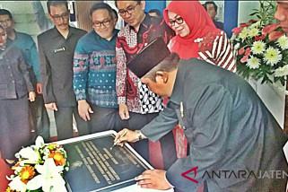 Bank Jateng buka cabang di Solo Baru