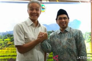 Maju pilkada, Gus Yasin ajukan pengunduran diri sebagai legislator