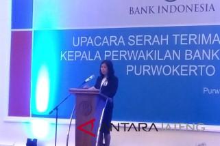 BI: Ketahanan perekonomian Indonesia kian membaik
