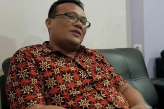 Ganjar ditolak bersalaman, Bawaslu Jateng: Tak ada larangan