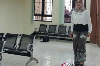 Hanura akui terima mahar untuk dukung Siti Masitha