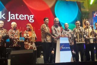 Bank Jateng buka cabang di Yogyakarta