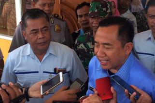 Bupati Cilacap: bansos rastra harus tepat sasaran