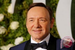 Skandal seks yang libatkan Kevin rugikan Netflix  39 juta dolar
