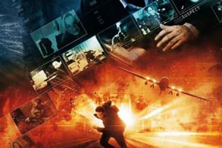 5 Pemberontakan AI dalam Film