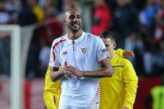 Bantai Espanyol 3-0, Sevilla samai poin Real Madrid