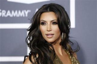 Kim Kadarshian dan Kanye West umumkan kelahiran anak ketiga
