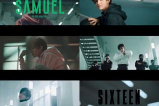 Samuel kunjungi Tokyo dan Osaka Promo single barunya