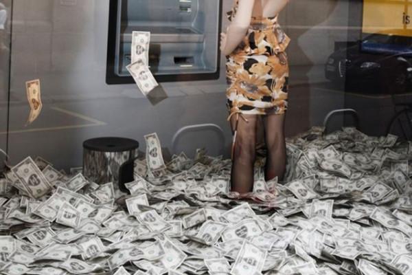 CISSReC berharap BI mengingatkan pelaku perbankan terkait jackpotting