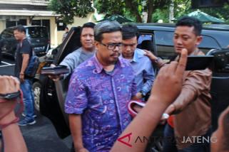 Polresta Surakarta ungkap penggelapan uang biro umrah Rp41 miliar